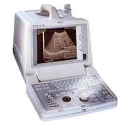 Ультразвуковой сканер GE LOGIQ 100 Pro