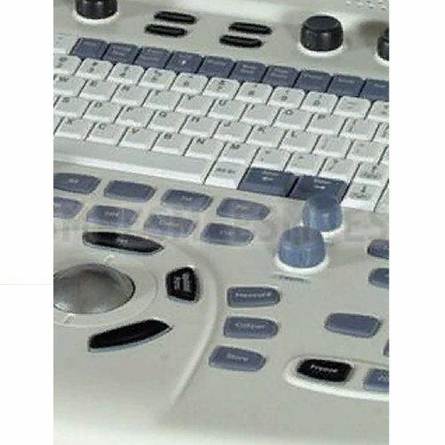 Ультразвуковой сканер GE VIVID S6