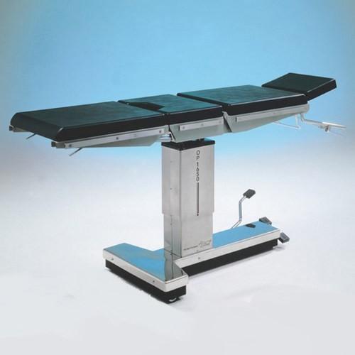 Операционный стол Merivaara 1650