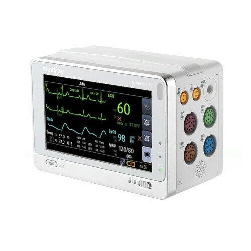 Транспортный монитор пациента Mindray BeneView T1