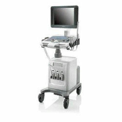 Стационарная диагностическая УЗ-система Mindray DP-5