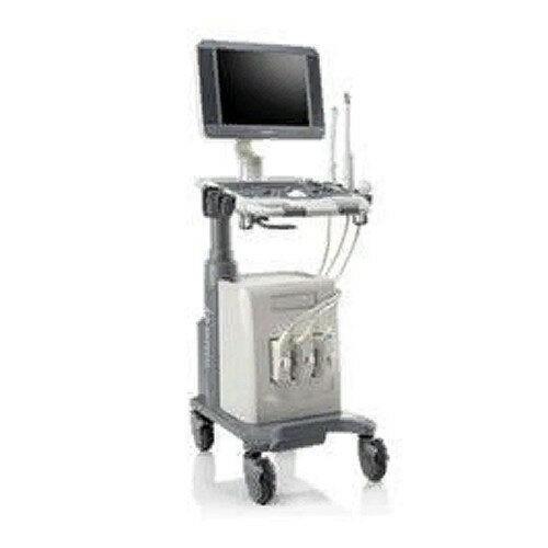 Стационарная диагностическая УЗ-система Mindray DP-7