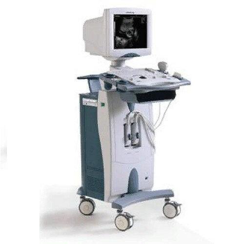 Стационарная диагностическая УЗ-система Mindray DP-9900 Plus