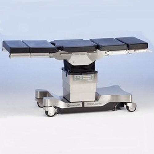 Операционный стол Merivaara Promerix B3