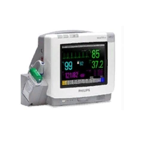 Монитор пациента Philips IntelliVue MP5T