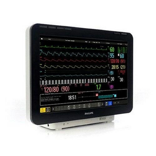 Монитор пациента Philips IntelliVue MX800