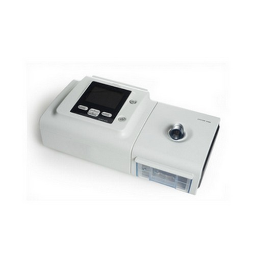 Аппарат ИВЛ Philips BiPAP Respironics A30