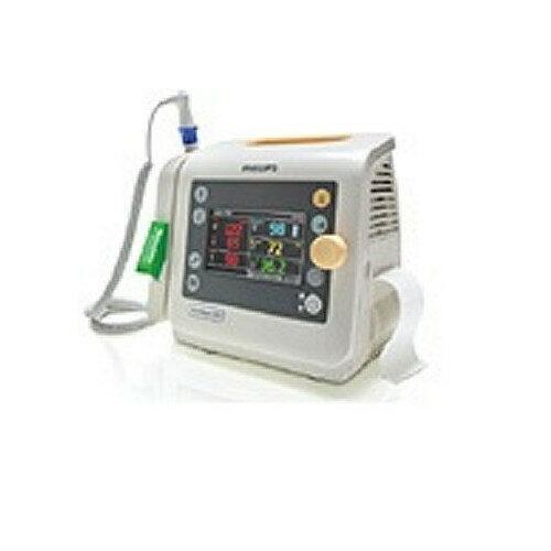 Монитор пациента Philips SureSigns VS2