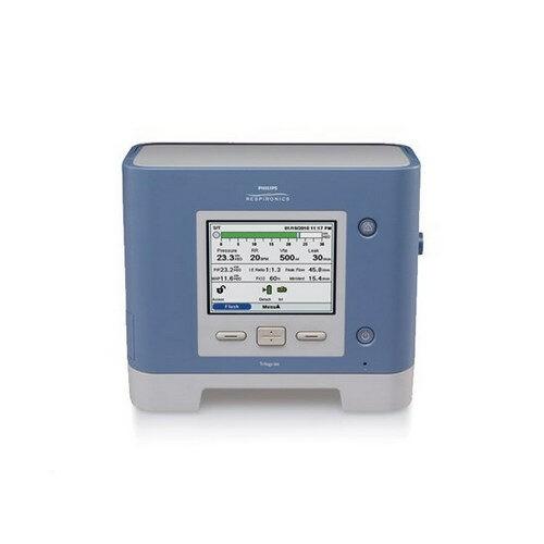 Аппарат ИВЛ BiPAP Respironics A40