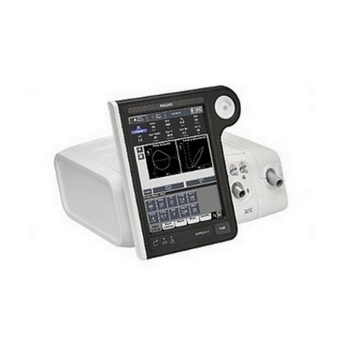 Аппарат ИВЛ Philips V680