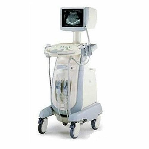 Ультразвуковой сканер Samsung Medison SonoAce X4