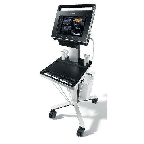 УЗИ сканер Samsung Medison UGEO PT60A