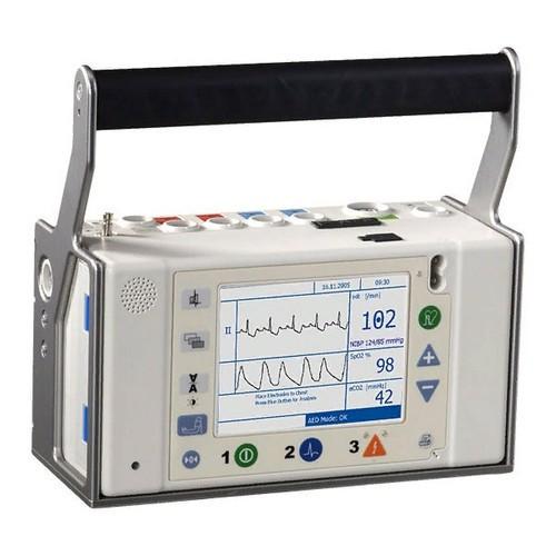 Монитор пациента Schiller ARGUS PRO LifeCare