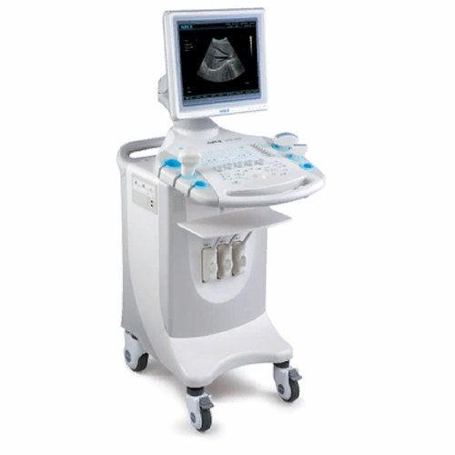Ультразвуковой сканер SIUI CTS-5000