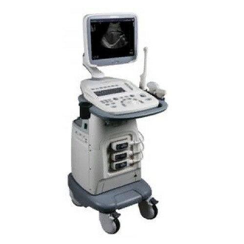 Ультразвуковой сканер SonoScape A8