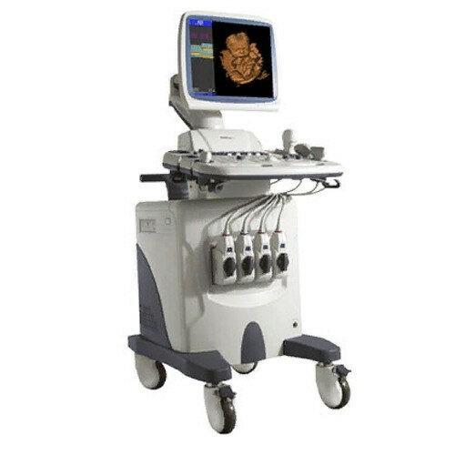 Ультразвуковой сканер SonoScape SSI-8000