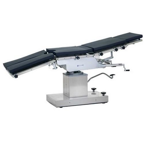Стол операционный STARTECH3008C