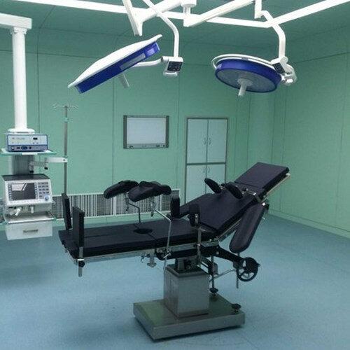 Стол операционный STARTECH ST-D.I Plus