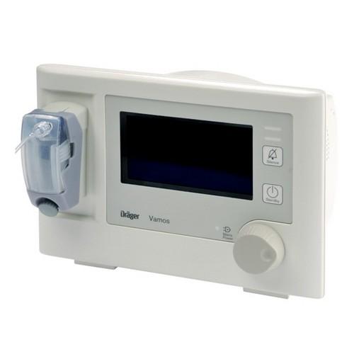 Монитор пациента Draeger Vamos/Vamos Plus
