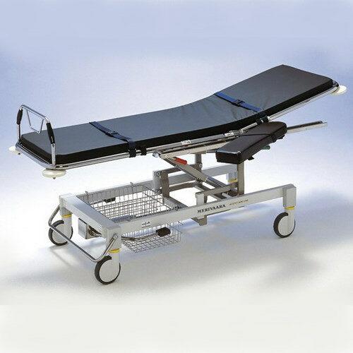 Операционный стол Merivaara 160 Minor