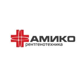 Амико лого
