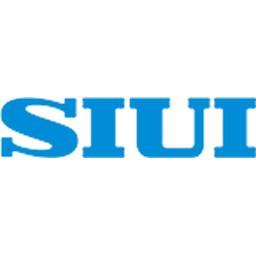 SIUI лого