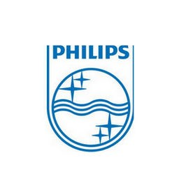 partners-philips
