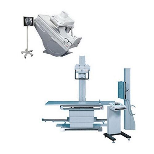 Аппарат рентгеновский диагностический МТЛ
