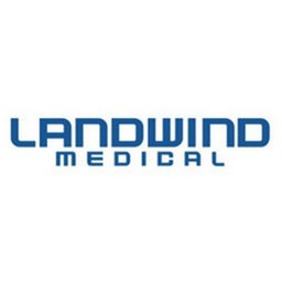 LANDWIND-MEDICAL_siti-med