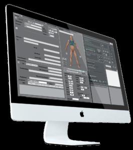 Роботизированная рентгеновская система X TWIN Digital X-ray