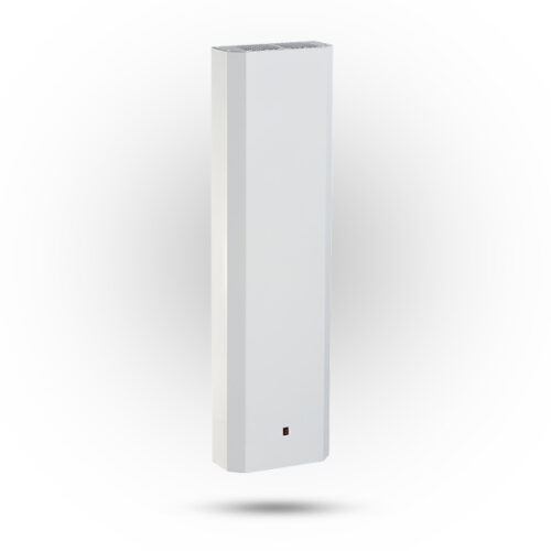 Рециркулятор бактерицидный для обеззараживания воздуха МСК-911