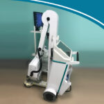 Цифровой палатный рентген АПР-«ОКО» АО «НИПК «Электрон»